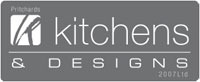 Pritchards Kitchens and Design